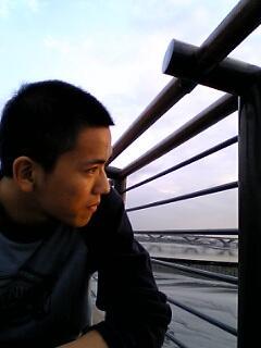 Yu-Yuan Lin / 林裕淵